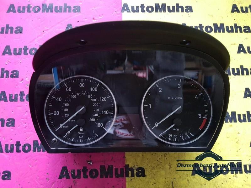 Ceasuri bord BMW 922096401